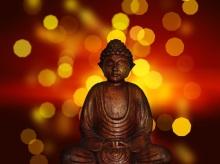 buddha-buddhism-statue-religion-46177-large